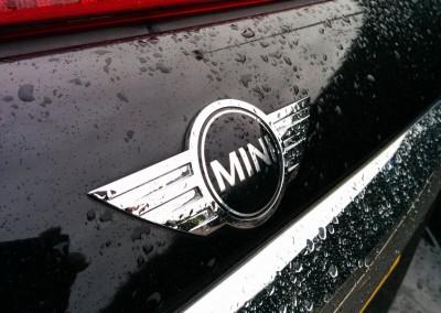 Mini 17